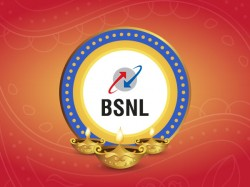 BSNL లక్ష్మీ ఆఫర్, రీచార్జ్ పై సగం టాక్ టైమ్ ఉచితం