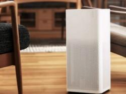 'Mi Air Purifier 2' పై రూ.1000 తగ్గింపు