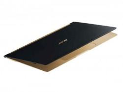 ల్యాపీలకు సవాల్ విసురుతున్న Acer Swift 7, ధర చూస్తే బేజారే !