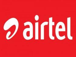 Airtel ప్లాన్లలో మార్పులు, జియో రూ.399, రూ.149కి గట్టి పోటీ
