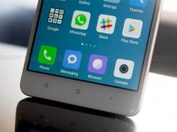 Xiaomi యూజర్లకు వాట్సప్ షాక్, సమస్య నుంచి బయడపడటం ఎలా .?