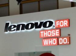 78 వేల Lenovo ల్యాపీలు రీకాల్, లిస్ట్లో మీ ల్యాపీ ఉందా, చెక్ చేయండిలా..