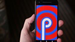Android P, మీకు తెలియని కొత్త ఫీచర్లు తెలుసుకోండి
