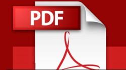 క్వాలిటీ దెబ్బతినకుండా PDF Filesను కంప్రెస్ చేయటం ఎలా..?