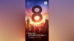 Xiaomi 8వ వార్షికోత్సవం,అభిమానులకు 8తో అదిరిపోయే గిఫ్ట్ !