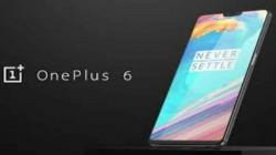 OnePlus 6 యూజర్లకు సర్ ప్రైజ్ గిప్ట్.....