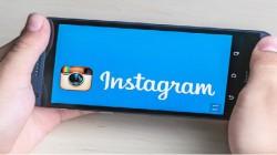 Instagram ద్వారా మీ వ్యాపారాన్ని పెంచుకునేందుకు 5 చిట్కాలు..