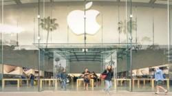 ఆపిల్ iOS 12లో హైలెట్ అయిన బెస్ట్ ఫీచర్లు