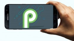 Android Pపై గమ్మత్తైన నిజాలు, ఏం వంటకమో తెలుసా ?
