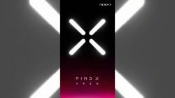 హైఎండ్ ఫీచర్లు, హైఎండ్ ధరతో దూసుకొచ్చిన Oppo Find X