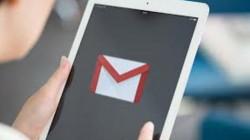 Gmail కొత్త ఫీచర్, పంపించిన మెయిల్ ను అవతలి వ్యక్తి Inbox లో  కూడా డిలీట్ చేయొచ్చు