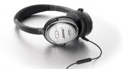 అమెజాన్ లో Bluetooth speakers,headphones పై 70% డిస్కౌంట్