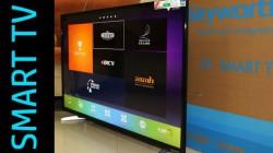 తక్కువ ధరకే Smart LED TV, మరో చైనా కంపెనీ సంచలనం