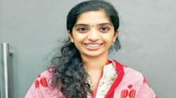 తెలంగాణ బిడ్డకు రూ.1.2 కోట్ల వార్షిక వేతనం ఆఫర్ చేస్తున్న గూగుల్