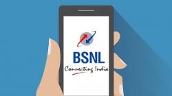 రెండు తెలుగు రాష్ట్రల యూజర్ల కోసం కొత్త ప్లాన్స్ ను లాంచ్ చేసిన  BSNL