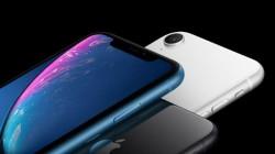 ఎయిర్టెల్, జియో స్టోర్స్లో ప్రారంభమైన iPhone ప్రీ-బుకింగ్స్..