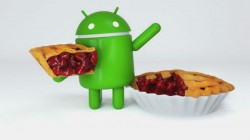 Android Pie అప్డేట్ కోసం చూస్తున్నారా? ఈ లిస్టులో మీ ఫోన్ ఉందో లేదో చెక్ చేసుకోండి
