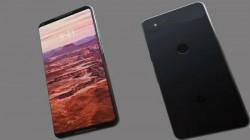 గూగుల్కు షాక్, విడుదలకు ముందే హాంకాంగ్ మార్కెట్లో Pixel 3 XL విక్రయాలు!
