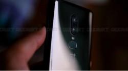 రిలయన్స్ డిజిటల్ స్టోర్లలో OnePlus 6T