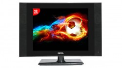 రూ.3999కే LCD టీవి, సవాల్ విసిరిన దేశీయ దిగ్గజం