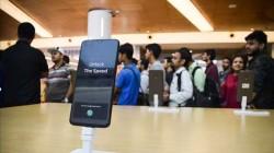 దేశమంతటా OnePlus 6T ఫీవర్!