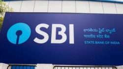 SBI అలెర్ట్ : డిసెంబర్ 1,2018 నుంచి ఇంటర్నెట్ బ్యాంకింగ్ సేవలు బంద్