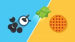 Android 9.0 Pie అప్డేట్ కోసం చూస్తున్నారా..? ఈ లిస్టులో మీ ఫోన్ ఉందో లేదో చెక్ చేసుకోండి