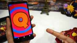 Android Qలో ఆరు బెస్ట్ ఫీచర్లు ఇవే, ఓ లుక్కేసుకోండి