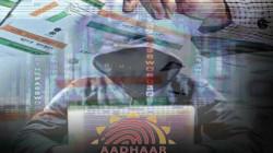 ఆన్లైన్ మాయాబజార్ లాంటిది , ఆధార్ డేటా లీక్పై హైకోర్టు గరం
