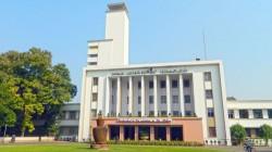 క్లౌడ్ కంప్యూటింగ్లో పాఠాలు, ఖరగ్పూర్ ఐఐటీ ప్లాన్