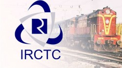 రైలు ప్రయాణికులకు శుభవార్త IRCTCలో కొత్త ఫీచర్ వచ్చింది