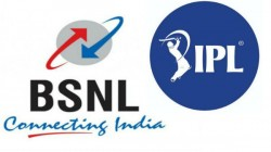 BSNLవినియోగదారులకు ఐపీఎల్ కానుకలు ఇవే