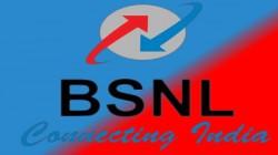 అదనంగా రోజుకు 2.21GB డేటాతో 'బంపర్ ఆఫర్'ను పొడిగించిన BSNL ఎప్పటివరకు?