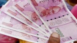 విత్ డ్రా రూ. 10 లక్షలు దాటిందా, మీకు పన్ను పోటు తప్పదు