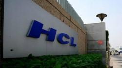 ఇంటర్తో HCLలో ఉద్యోగం సాధించండి, ఎలా జాయిన్ కావాలో తెలుసుకోండి