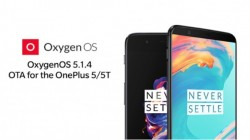 ఆక్సిజన్OS బీటా అప్డేట్ తో OnePlus 5, 5T, 6, 6T