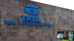 సంచలనం రేపుతున్న TCS జీతాలు, ఛైర్మెన్ స్పందన ఇదే