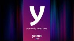 SBI YONO app పనిచేయడం లేదు, ఓసారి చెక్ చేసుకోండి