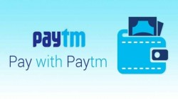 Paytm వినియోగదారులకు క్యాష్బ్యాక్ను ఎందుకు అందిస్తోంది