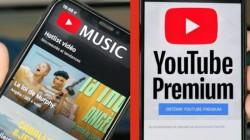 Youtube Premium యూజర్లకు శుభవార్త, డౌన్లోడ్ మరింత సులువు