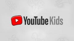పిల్లల కోసం యూట్యూబ్లోకి YouTube Kid యాప్