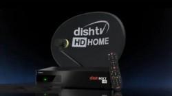 HD బాక్స్ అప్గ్రేడేషన్ చార్జీలను తగ్గించిన డిష్ టీవీ