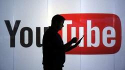 youtubeలొ 90 లక్షల వీడియోలు, 40 లక్షల ఛానల్స్ అవుట్