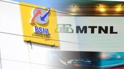 MTNL నెట్వర్క్కు ఉచిత వాయిస్ కాల్లను అందిస్తున్న 3 BSNL ప్రీపెయిడ్ ప్లాన్స్