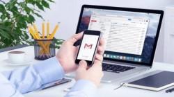 Gmailలో మీ ఇమెయిల్ను ఎలా షెడ్యూల్ చేయాలి??