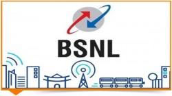BSNL బంపర్ ఆఫర్: 5min కంటే ఎక్కువ మాట్లాడితే క్యాష్బ్యాక్ లభ్యత!!