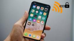 ఐఫోన్ నుండి Wi-Fi పాస్వర్డ్ను సులువుగా ఎలా షేర్ చేయవచ్చు