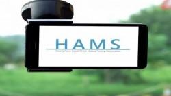 డ్రైవింగ్ లైసెన్స్ టెస్ట్ మరింత సులువు: మైక్రోసాఫ్ట్ AI- ఆధారిత HAMS టెక్నాలజీ