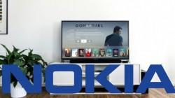 Nokia 55-inch SmartTV: స్మార్ట్ టీవీ విభాగంలోకి నోకియా గ్రాండ్ ఎంట్రీ