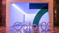 Oppo ColorOS 7 అప్డేట్ ఫీచర్స్ ఏమిటో అవి ఎలా ఉన్నాయో తెలుసా?
